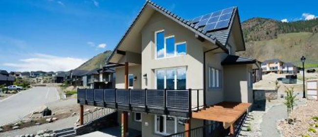 Kelowna-contest-house-net-zero