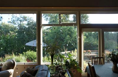 passive-solar-house-view2