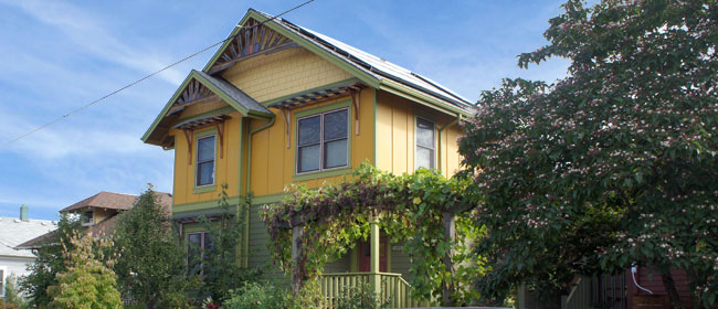 sabon-green-yellow-house