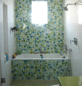 San francisco child bathroom