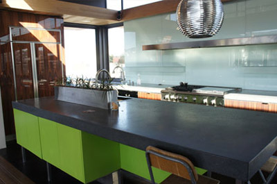 san francisco hgtv kitchen