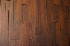 san-francisco-scrap-wood-wall