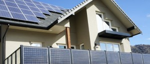 7 Home Solar Power Myths… Busted!