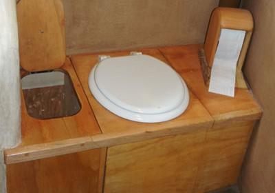 cob-home-composting-toilet